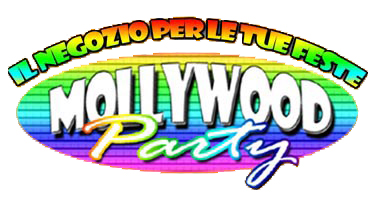 Logo mollywood